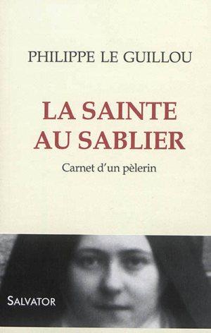 © Éditions Salvator