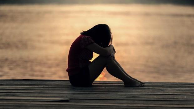 Combattre la solitude