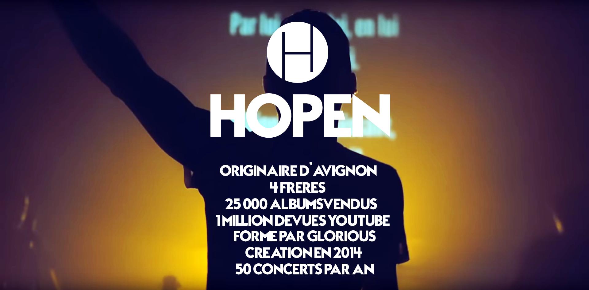 inforgraphie_-_hopen