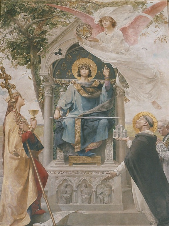 tableau_st_louis_chapelle_st_louis-jpg