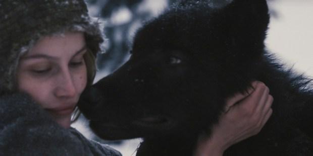 Sexualité, qui a peur du grand méchant loup ?