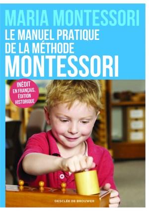 couv_montessori_methode_300dpicmjn