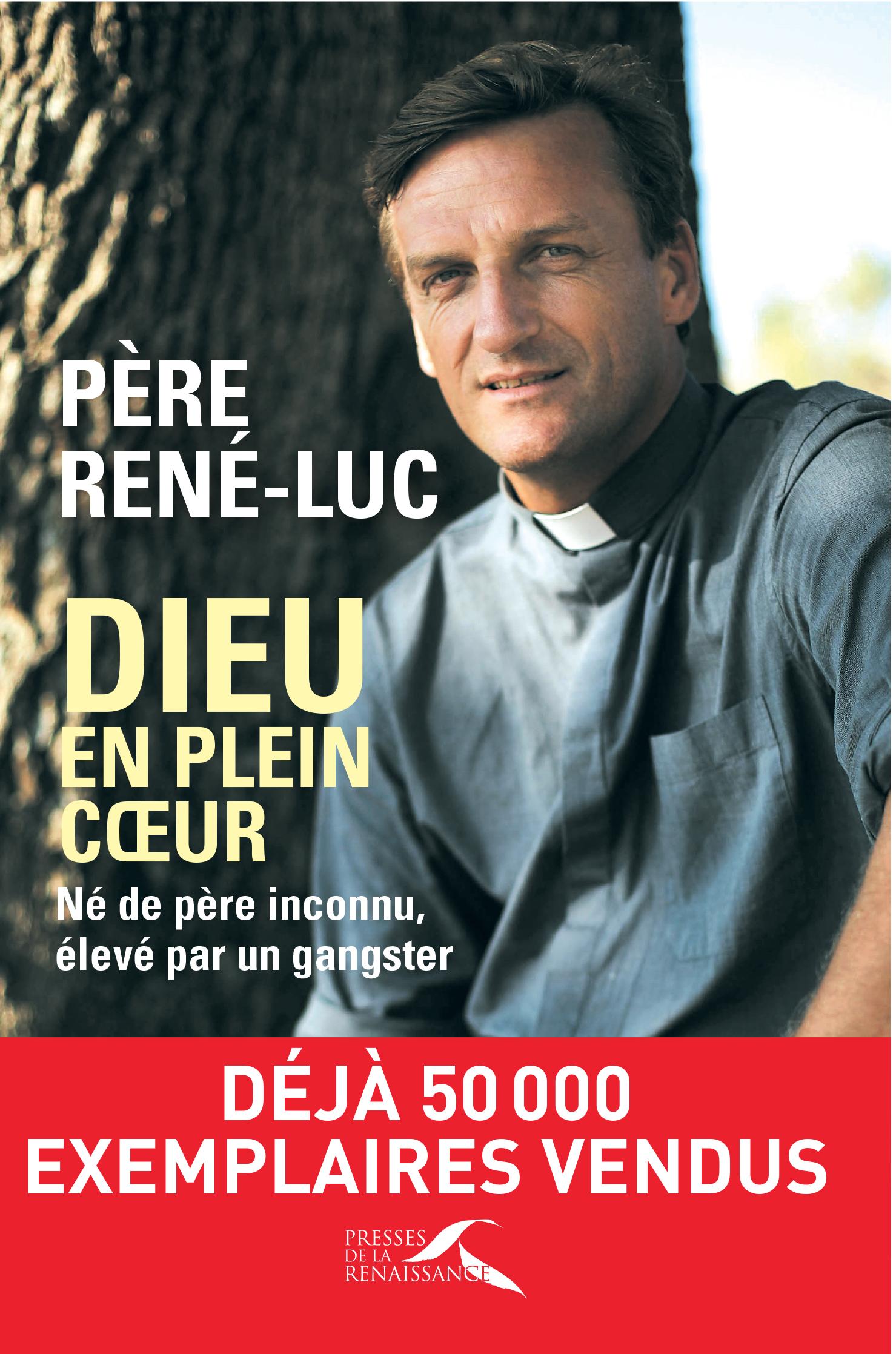 Dieu_Plein_Coeur.indd
