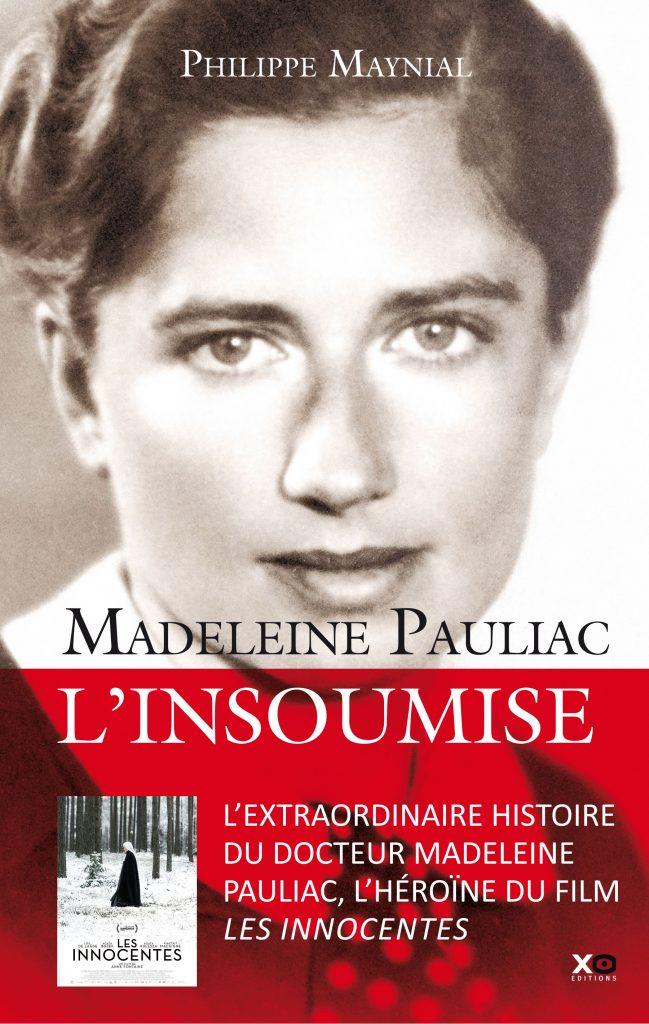 madeleine-pauliac_l_insoumise-cv-et-bande-649x1024