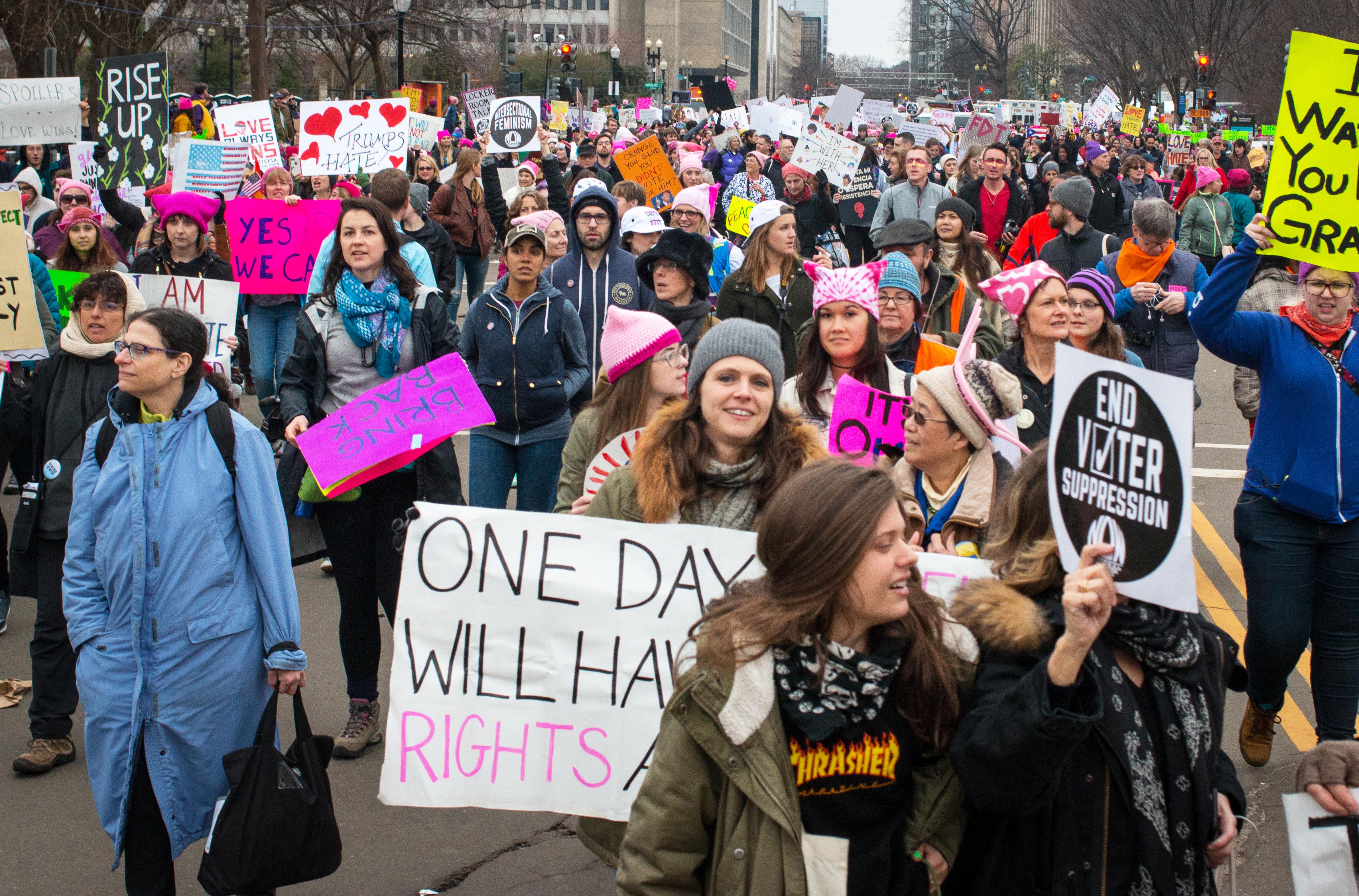 web-us-washington-womens-march-liz-lemon-cc