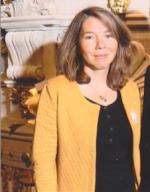 Cécilia Blachas