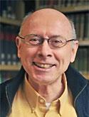 Père Étienne Perrot