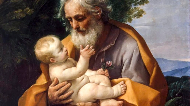 Guido Reni (1575–1642) © Wikipedia