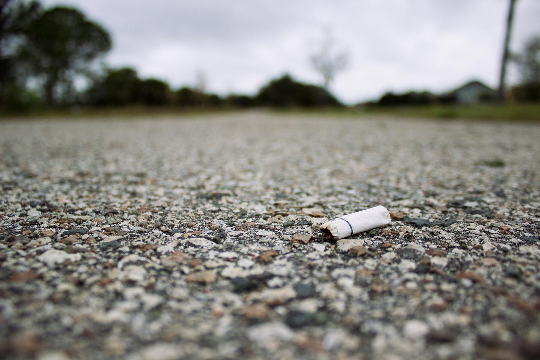 Date de la journée mondiale sans tabac 2017