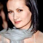 Marzena Devoud