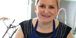 Sonia Ezgulian, reine de l'anti-gaspi en cuisine