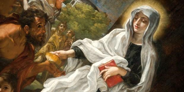 Ste Françoise Romane