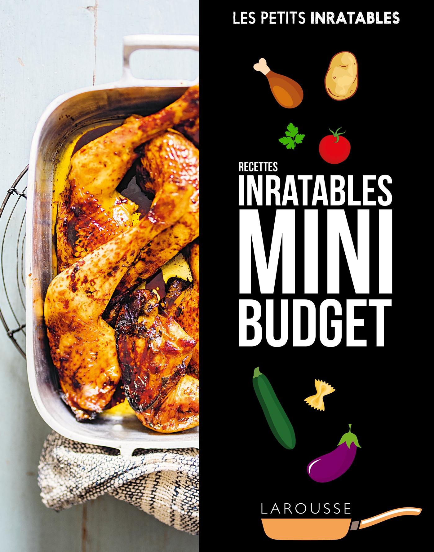Les inratables mini budget