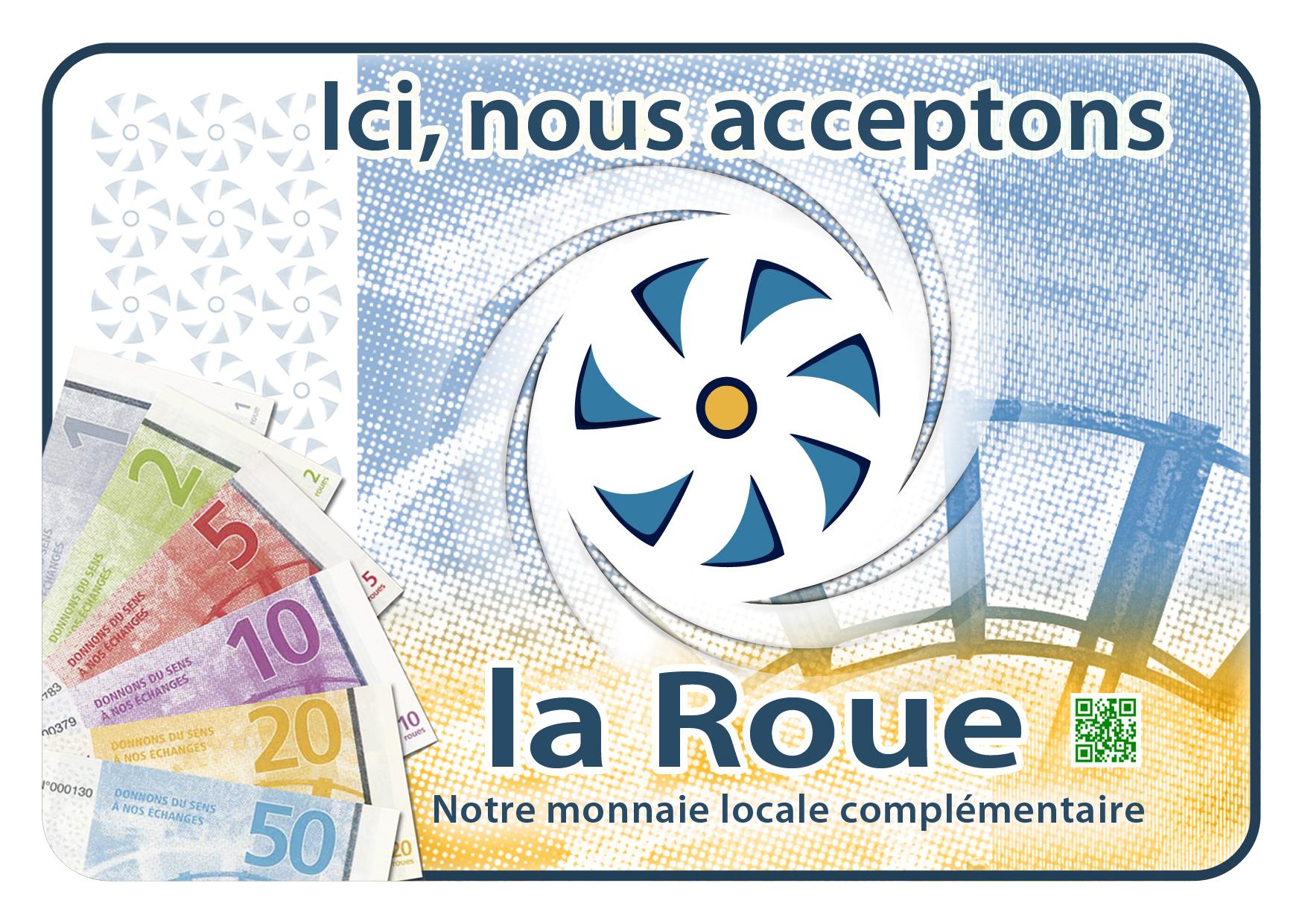 Association La Roue