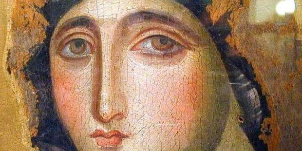 En images : les plus belles représentations de la Vierge Marie