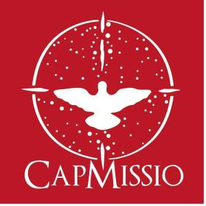 LOGO DE CAPMISSIO