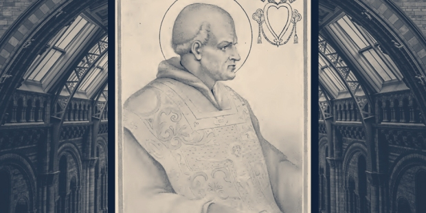 POPE-JOHN-I