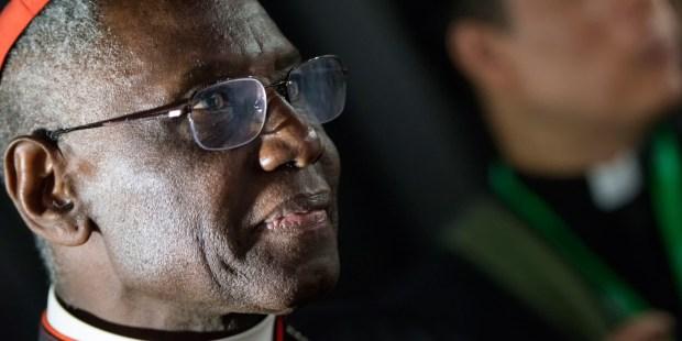 Le pape François accepte la renonciation du cardinal Sarah Web3-cardinal-sarah-profile-headshot-antoine-mekary-aleteia