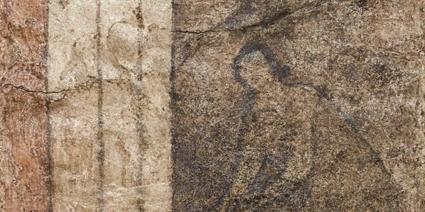 La femme au puits © Yale University Museum | Domaine Public
