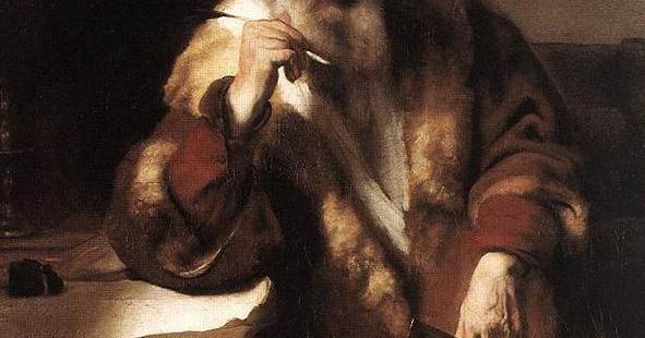 en-images-les-plus-belles-representations-de-saint-thomas-4085