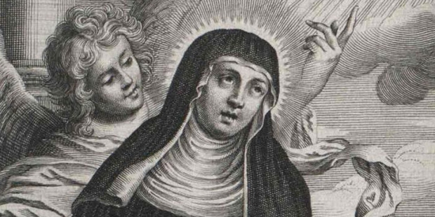 ELIZABETH-OF-SCHONAU