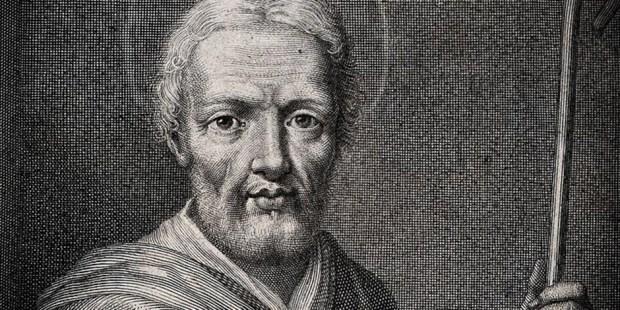 PAULINUS-OF-NOLA