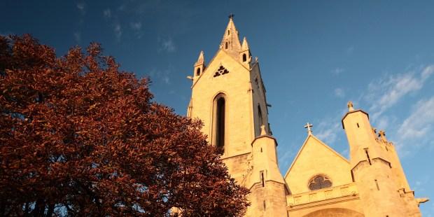 St john of malta