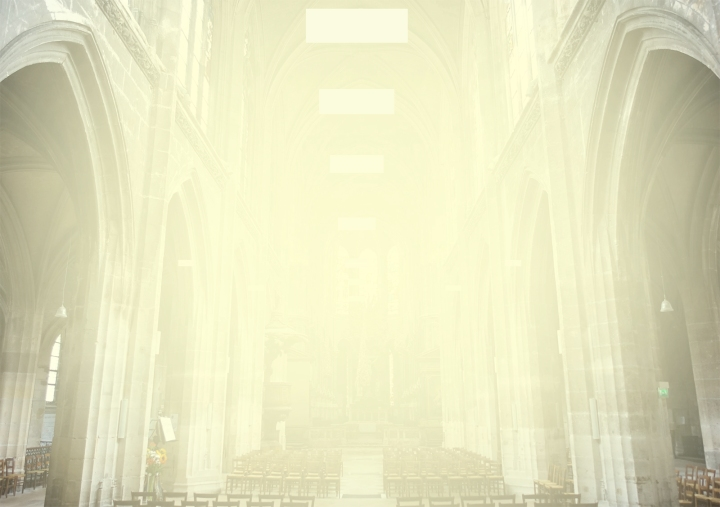 Saint-Merry  (4e)  :  Children  of  the  light, A  notre  étoile  ,  installation.