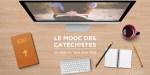 MOOC des Catéchistes