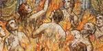 âmes du purgatoire