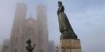 Our Lady of La Salette