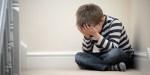 Les enfants face à la mort : en parler en vérité