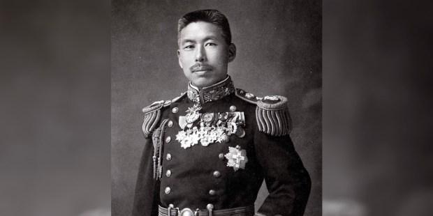 Yamamoto Shinjirou