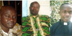 Jean-Pierre Ndulani, Edmond Kisughu Anselme Wasukundi