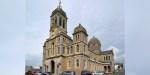 Church Saint-Paul