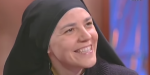 SISTER MANUELA VARGIU