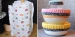 7 DIY pour adopter le zéro-déchet à la maison