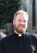 Père Gaultier de Chaillé