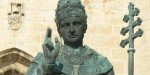 Urbain V le pape du Gévaudan