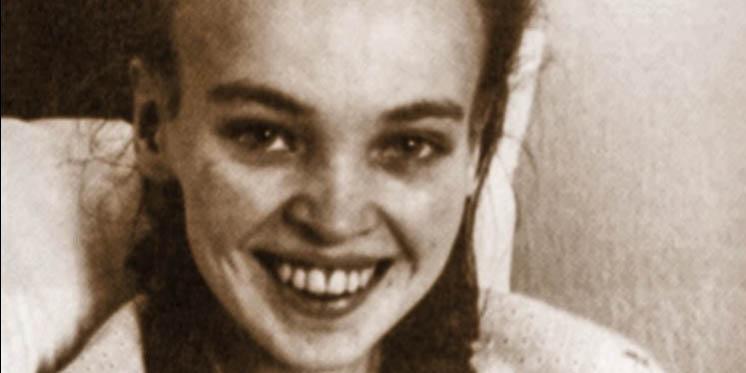 ANNA MARIA ZELIKOVA
