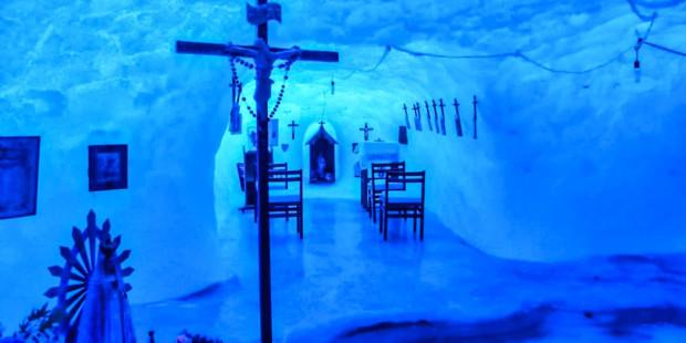 web3-belgrano-ii-antarctica-chapel-c2a9-adventure-network-international_
