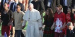 POPE FRANCIS,WORLD YOUTH DAY