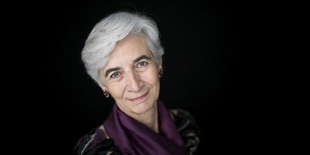 Véronique FAYET