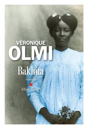 Bakhita livre olmi