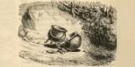 Le Pot de terre et le Pot de fer