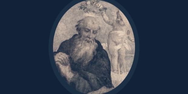 ALEXIS FALCONIERI