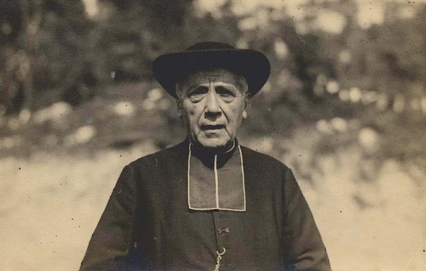 Jean-Baptiste Fouque