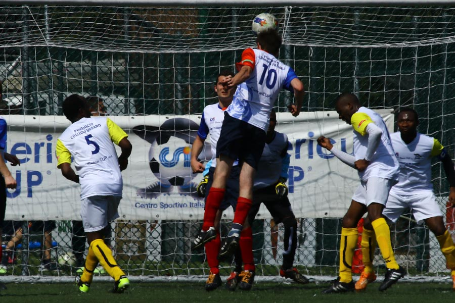 WEB 3-Clericus-cup-2018-1