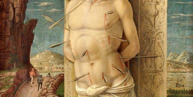 en-images-les-pires-supplices-des-saints-martyrs-4523