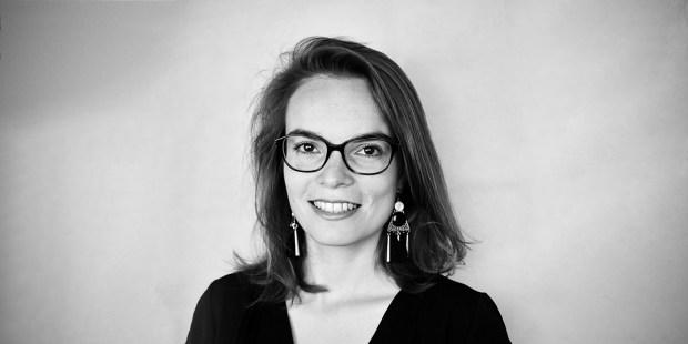 Anne Sixtien Perardel